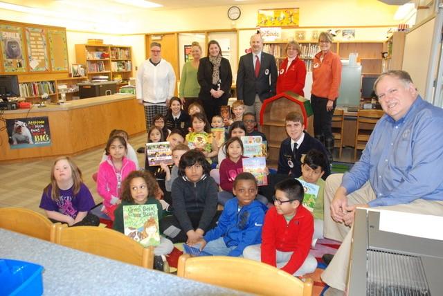 Forest Oak Elementary - Stewart.jpg
