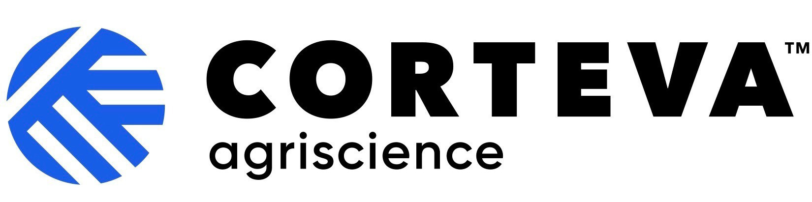 DowDuPont- Corteva-Logo