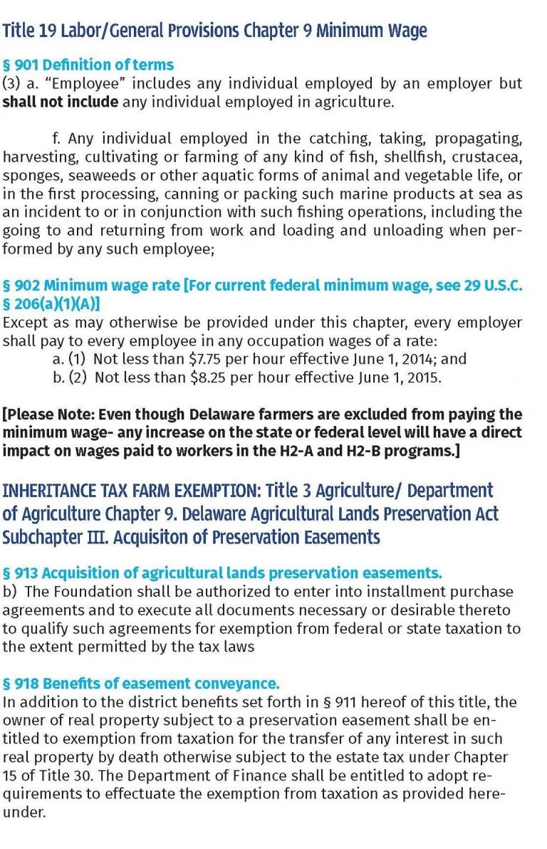 Exemptions booklet_Page_3
